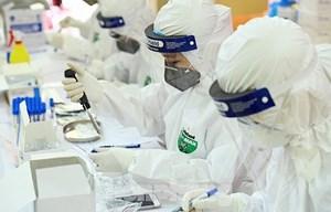 Ngày 29/7: Ghi nhận 7.594 ca mắc Covid-19, thêm 4.323 bệnh nhân khỏi bệnh