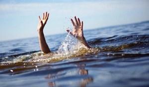 Vì sao tai nạn đuối nước không giảm?