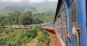 Đề nghị miễn giảm hơn 200 tỷ đồng phí sử dụng hạ tầng đường sắt