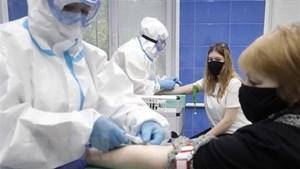 Mỹ có thể tiêm vaccine Covid-19 cho mọi người dân vào đầu năm 2021