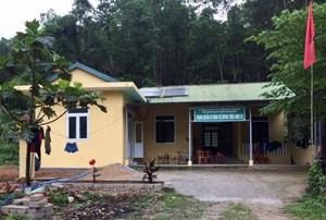 Tân Chủ tịch huyện Phong Điền mất tích cùng đoàn cứu hộ vào Rào Trăng 3