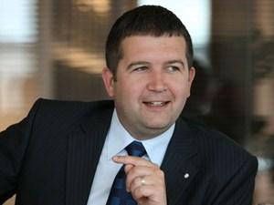 Phó Thủ tướng Séc có kết quả dương tính với virus SARS-CoV-2