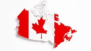 Thủ tướng Canada cảnh báo về một mùa Đông tồi tệ