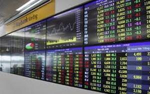 97,5% cổ phần chào bán thành công qua HNX