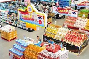 TP HCM: Đẩy mạnh kích cầu tiêu dùng nội địa