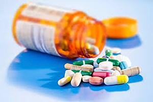 Kháng thuốc kháng sinh: Nguy hiểm như đại dịch Covid-19