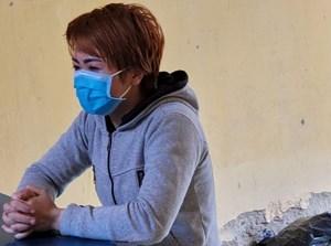 Lời khai của nữ chủ quán bánh xèo bạo hành nhân viên ở Bắc Ninh