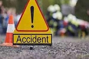 Lật xe khách ở Nicaragua, 42 người thương vong