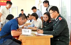 Hà Nội: Thanh tra 75 đơn vị nợ BHXH, BHYT, BH thất nghiệp kéo dài