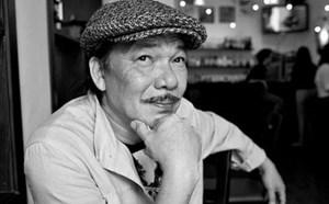 Ra mắt phim tài liệu về nhạc sĩ Trần Tiến