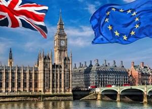 Brexit: EU - Anh tiếp tục đàm phán