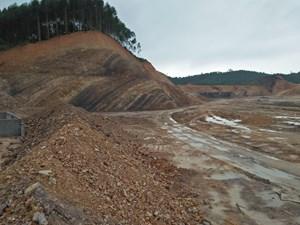 """Xung quanh loạt bài """"Lạng Sơn - Vì sao núi đồi tan hoang?"""": Bãi bỏ Quyết định số 1188"""