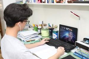 Dạy và học thời công nghệ số
