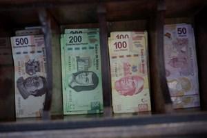 Quốc hội Brazil phê chuẩn ngân sách trả nợ cho Liên hợp quốc
