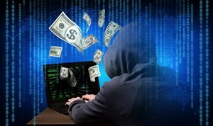 Nhức nhối tội phạm ngân hàng