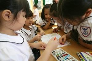 Đổi mới giáo dục: Không phân biệt môn chính, môn phụ