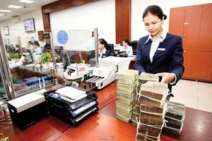 Thu ngân sách nhà nước đạt 1 triệu 472 nghìn tỷ đồng