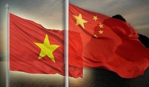 Sắp kỷ niệm 20 năm Hiệp ước biên giới Việt-Trung trên đất liền