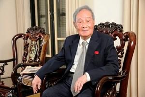 Khoán 10, khoán 100 và  vai trò của Ban Kinh tế Trung ương