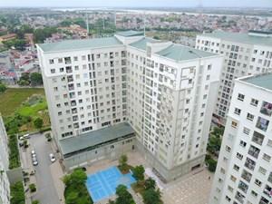 Bộ Xây dựng bỏ nhiều thủ tục hành chính trong lĩnh vực phát triển đô thị