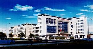 Nha Trang khởi công xây dựng bệnh viện quy mô 200 giường bệnh