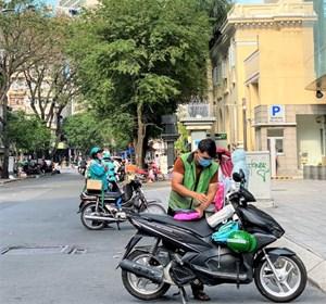 TP Hồ Chí Minh sẽ ban hành chỉ thị mới về kiểm soát Covid-19