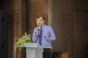 Thách thức trong phát triển mô hình kinh tế chia sẻ ở Việt Nam