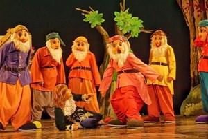Bộ Văn hóa hỗ trợ các nhà hát hậu Covid-19