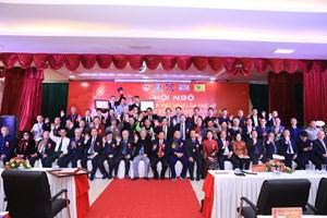 Công bố 8 Kỷ lục Việt Nam