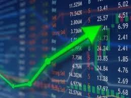 Kỳ vọng VN-Index sẽ vượt vùng đỉnh