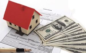 Lãi suất mua nhà ở xã hội là 4,8%