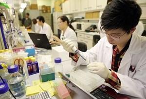 Khen thưởng gần 11 tỷ đồng cho các bài báo khoa học năm 2020