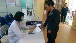 Bộ Y tế bãi bỏ hàng loạt văn bản trong các lĩnh vực y tế