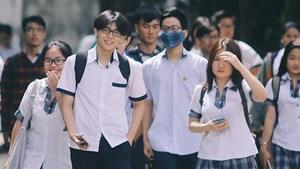 100% số xã trên cả nước đạt chuẩn phổ cập giáo dục trung học cơ sở
