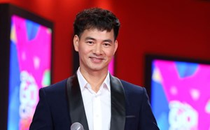 NSƯT Xuân Bắc làm Giám đốc Nhà hát Kịch Việt Nam