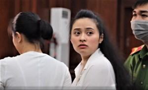 Dời ngày xét xử trùm ma túy Văn Kính Dương, hotgirl Ngọc 'miu'