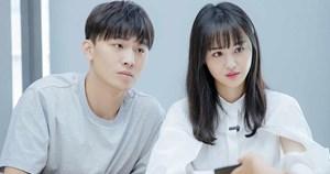 Xôn xao thông tin Trịnh Sảng nhờ người mang thai hộ với bạn trai cũ