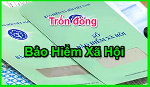 TP HCM: Chuyển hồ sơ 76 doanh nghiệp trốn đóng BHXH sang Công an
