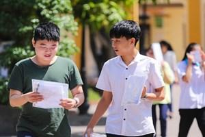 Trường đại học 'vượt rào'tuyển sinh: Xử nghiêm