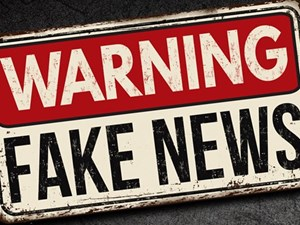 Trung tâm Xử lý tin giả phát hiện tin đồn thất thiệt phong tỏa Hà Nội