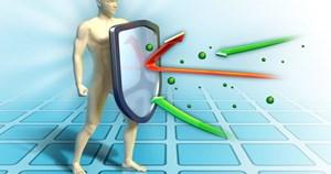 Những ứng dụng nên cài ngay trên smartphone đề phòng lây nhiễm Covid-19