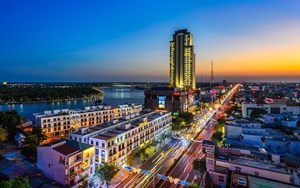 7 điểm du lịch không thể bỏ qua khi đến thành phố Cần Thơ