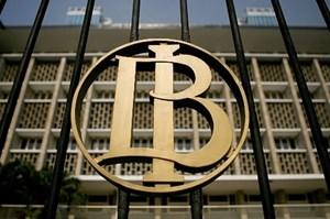 Ngân hàng Trung ương Indonesia có kế hoạch phát hành tiền kỹ thuật số