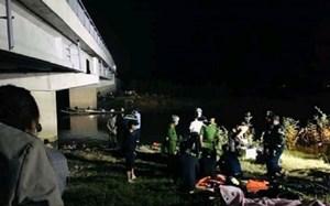 Quảng Trị: Tai nạn giao thông làm 4 học sinh thương vong