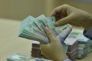 Hà Nội: Truy tố kẻ lừa đảo 'chạy trắng án' 1,5 tỷ đồng