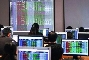 Bộ Tài chính 'tuýt còi' việc nâng lô giao dịch chứng khoán