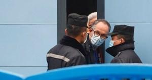 Trung Quốc 'nín thở' khi WHO sắp công bố báo cáo nguồn gốc Covid-19