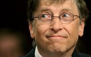 Tỉ phú Bill Gates dự báo thời điểm kết thúc đại dịch Covid-19