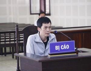 Đà Nẵng: 30 năm tù cho đối tượng thuê nhiều ô tô đi cầm cố