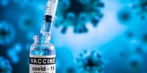 Cuộc chiến chống Covid-19: Khó khăn vì thiếu thuốc
